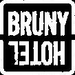 Hotel Bruny Logo