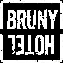Bruny Hotel Logo